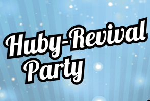 Huby-Revival Party